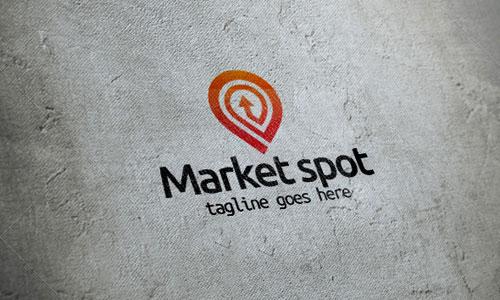 Market Locator Logo