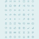 Dripicons (Free Iconset) – PSD, Illustrator, Webfont