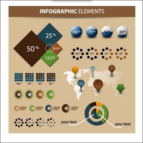 economyinfographic
