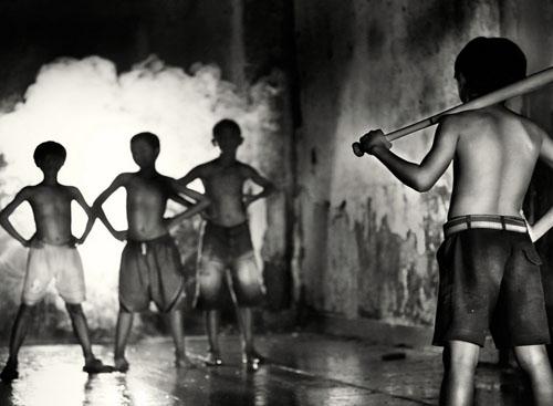 Conceptual Photography - 20