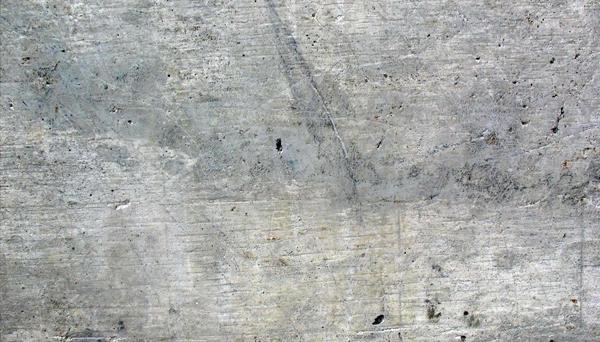 Free download: Grunge Concrete Textures