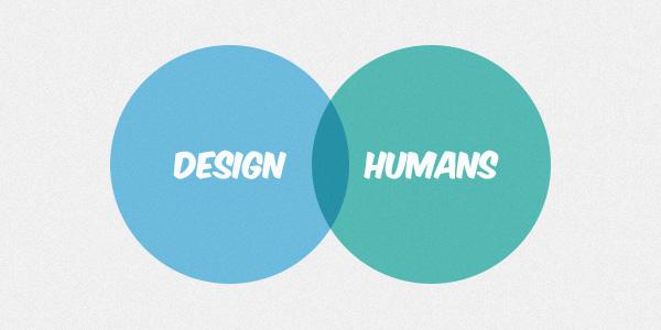 human-banner