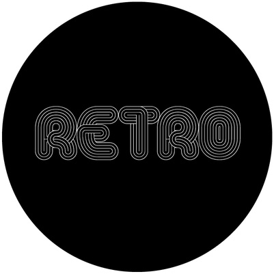 10 Ways Of Giving Your Website The Retro Look