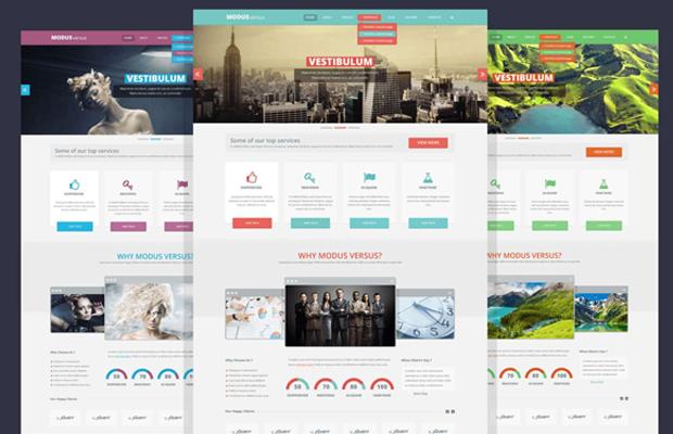 12 Unique Freebie Graphics for Web Designers