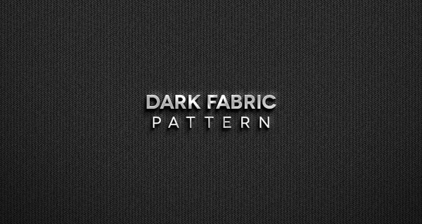 New free website graphics: Subtle Dark Patterns