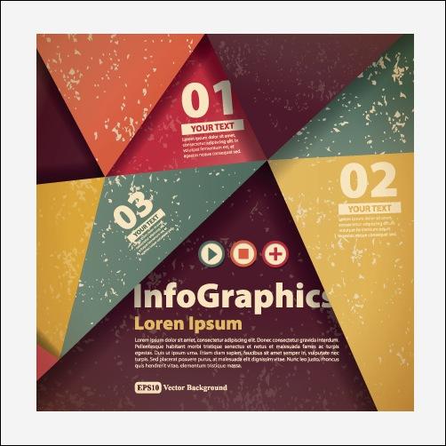 numberedinfographic