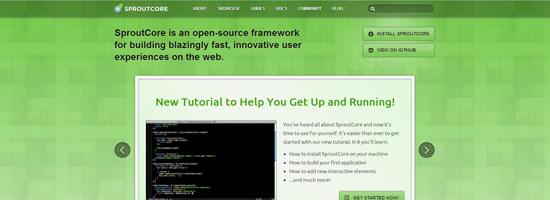 responsive-frameworks-005