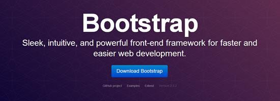 responsive-frameworks-007