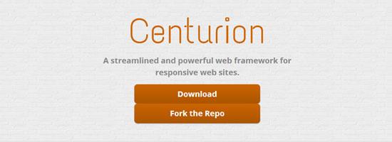 responsive-frameworks-009