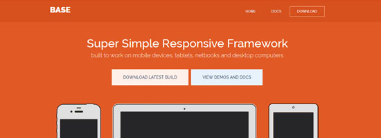 responsive-frameworks-018