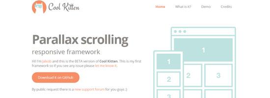 responsive-frameworks-020