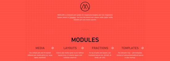 responsive-frameworks-021