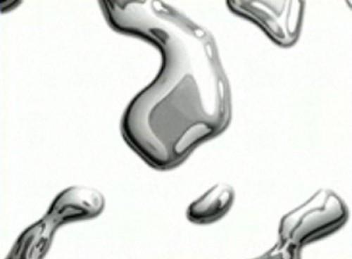 thumb (10)