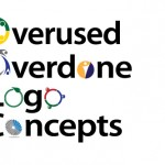 5 Overused Logo Trends To Avoid