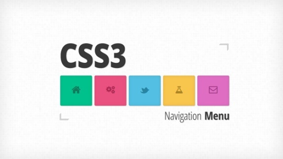 Latest Edition of 20 CSS & CSS3 Tutorials