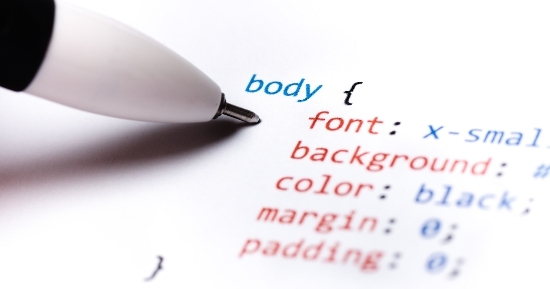10 Simple and Effective CSS Tricks for Web Designers