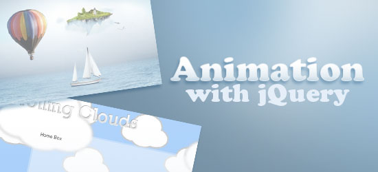 Beginners Guide to Working with jQuery Animation