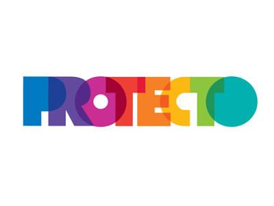 Logo by Marianella Snowball