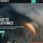 25 Free WordPress Themes for You to Download