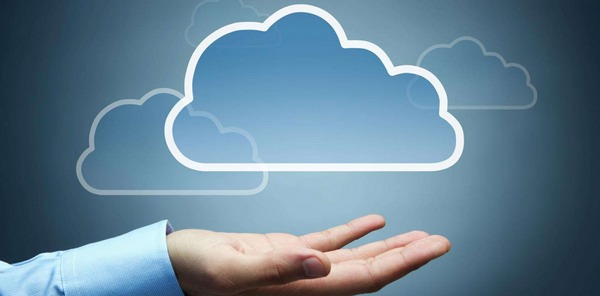 4 important rules for web design in the cloud