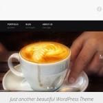 20 Free and Premium Responsive WordPress Theme