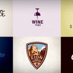 10 Tips for Designing Logos That Don't Suck