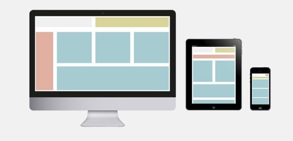 Responsive Web Design: Will this bubble burst?