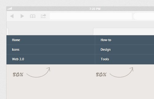 20 Really Helpful Responsive Web Design Tutorials