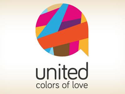 Logo by Designers Revolution
