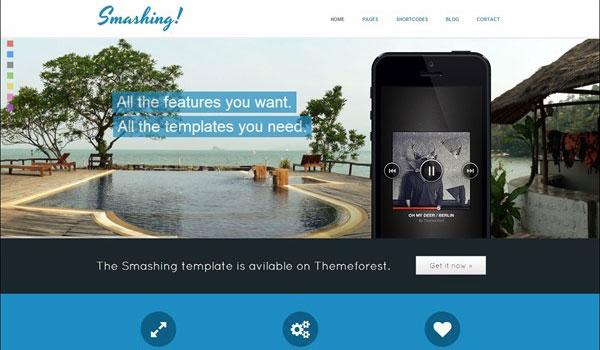 smashing-theme-responsive-theme