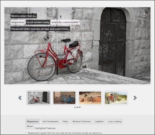 Advanced-Slider-jquery-slider-plugin
