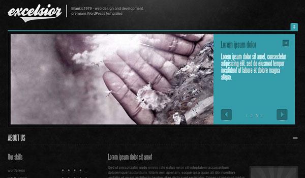 excelsiorwp-one-page-portofolio-theme