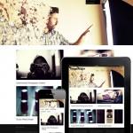 21 Free Responsive WordPress Themes
