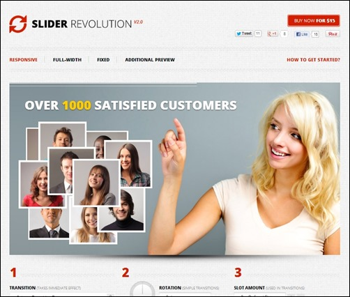 Slider-Revolution-jquery-slider-plugin