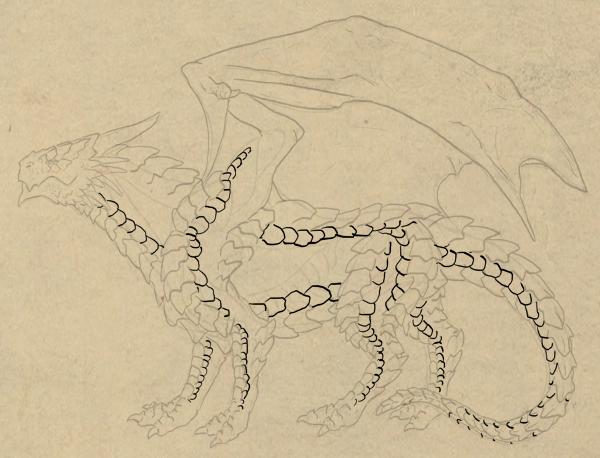 dragonbody_5-7_scales