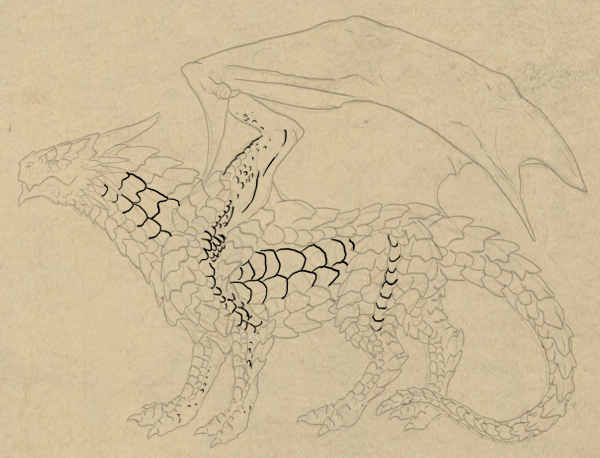 dragonbody_5-8_scales