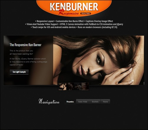 Responsive-KenBurner-jquery-slider-plugin