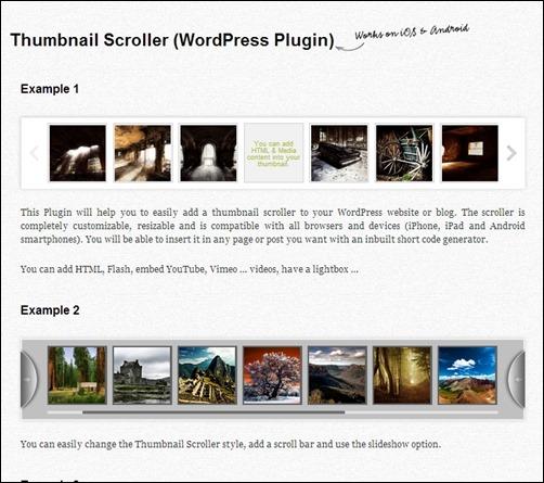 Thumbnail-Scroller-slider-plugins