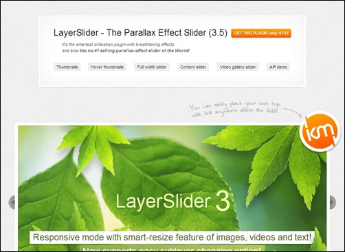 LayerSlider-jquery-slider-plugin