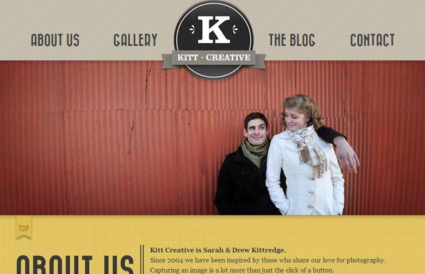 kittredge photography portfolio sarah drew