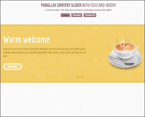 WP-Parallax-jquery-content-slider