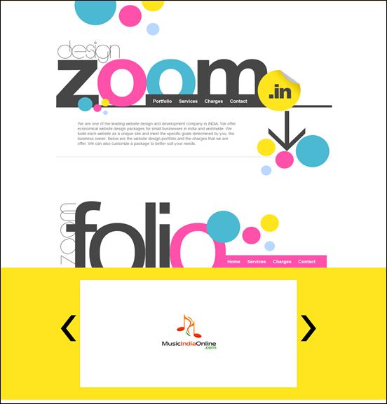 Design Zoom