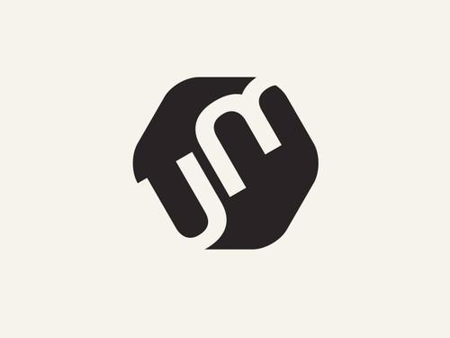 Umber Rebranding