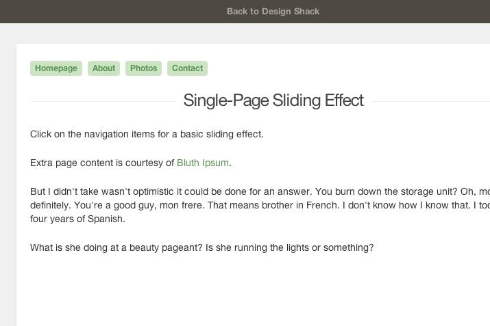 fit webpage into page pdf