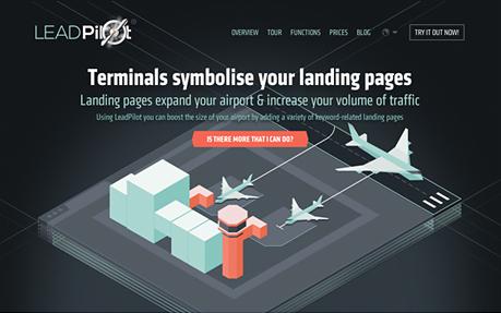 HTML5 CSS3 Web Design - 1