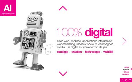 HTML5 CSS3 Web Design - 15