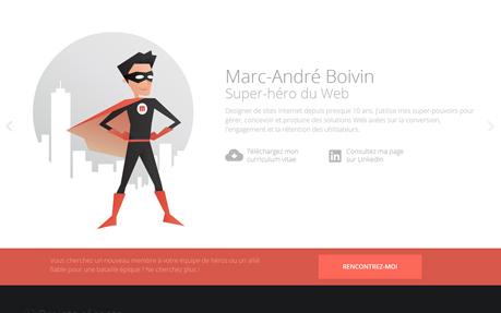 HTML5 CSS3 Web Design - 25