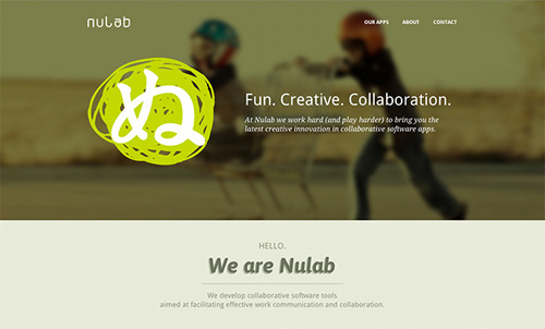 HTML5 CSS3 Web Design - 29