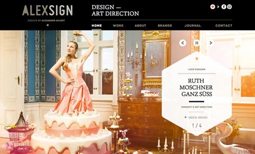 HTML5 CSS3 Web Design - 34