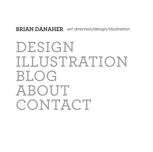 40+ Beautiful Examples of Flat Web Design